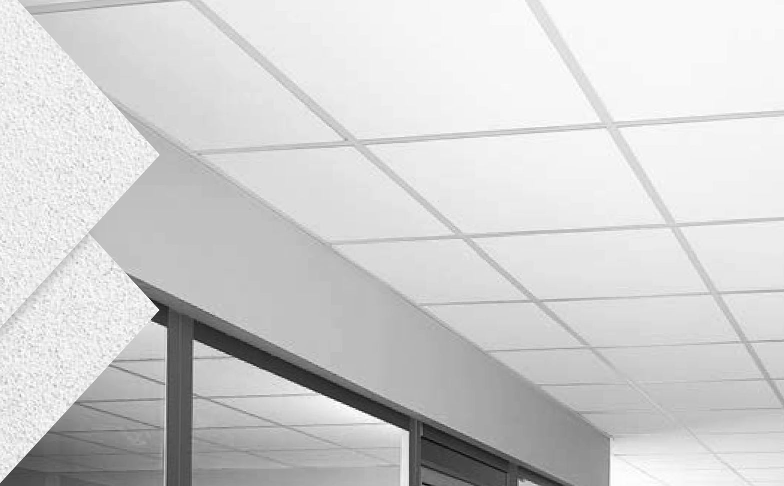 Ceiling Tile Drywall Acoustical Contractors